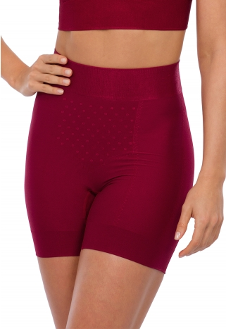 Shorts Classic