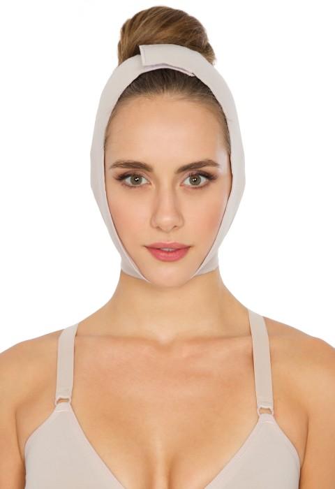 Faixa Estética Facial