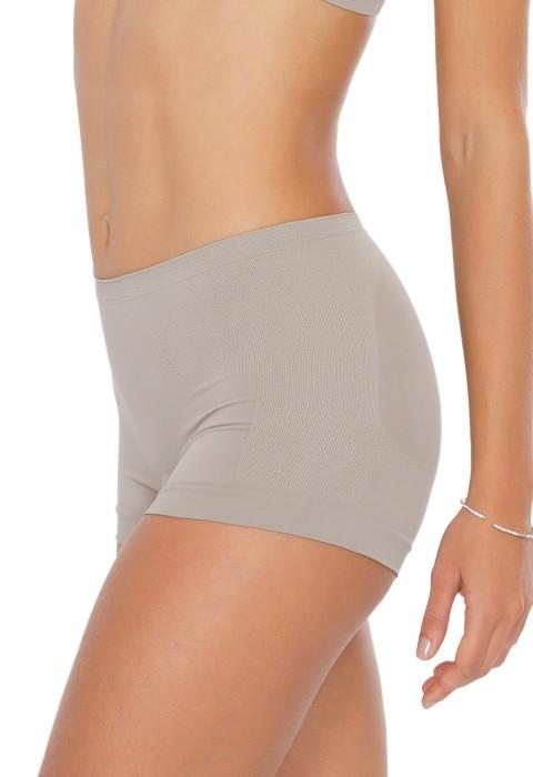Shorts Suave Compressão