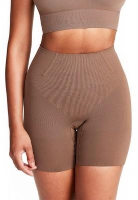 Shorts Skin